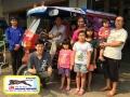 apn jumbo wt japanese family